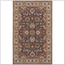 Sears Area Rug Impressive Sears Area Rugs Canada Rug Designs Pertaining To