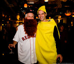 halloween party boston 2017 photo gallery halloween party at filippo u0027s northendwaterfront com
