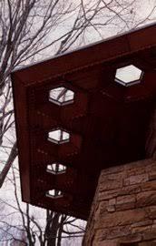 Kentuck Knob Floor Plan Frank Lloyd Wright U0027s Kentuck Knob