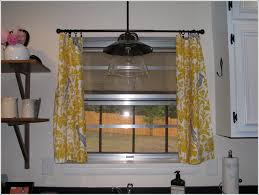 kitchen modern kitchen curtains and valances kitchen window