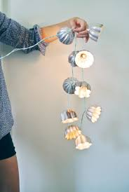 18 decorative string lights diy ideas life with lorelai everybody loves twinkling lights so let s have fun and get creative with some great
