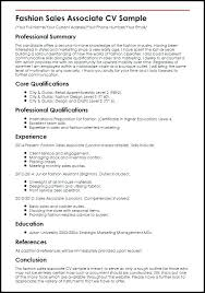 fashion resume templates fashion resume templates collaborativenation