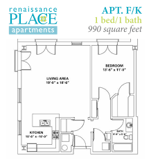 home experience the ample amenities