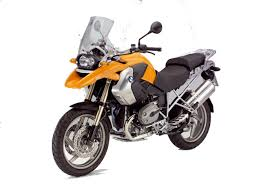 bmw r850 r1100 1994 2007 workshop repair u0026 service manual