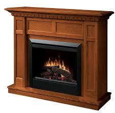 fireplace box binhminh decoration