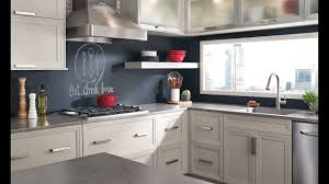 kitchen cabinet styles for 2020 how to buy kitchen cabinets in 2020 everything you need to