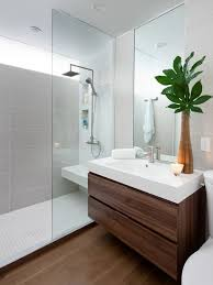 Bath Remodeling Ideas For Small Bathrooms Small Bathroom Remodeling Ideas Budget For Small Bathroom