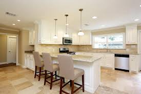 pendant lights over bar the best 100 kitchen lights over breakfast bar image collections