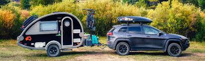 offroad teardrop camper tab teardrop campers by nucamp rv pleasant valley teardrop trailers