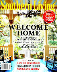top 10 editor u0027s choice best home and garden magazines you should