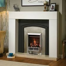 gazco chartwell fire inset gas fire the big fireplace store