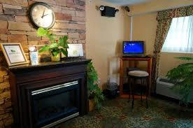 Comfort Inn Civic Center Augusta Me Quality Inn U0026 Suites Maine Evergreen Hotel Updated 2017 Prices