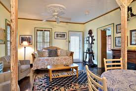 Cottage Rentals In Key West by Caribbean Cottage Duval Street Key West 2 Bedroom Nightly
