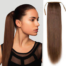 ponytail with extensions drawstring ponytail hair extensions ebay