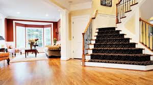 laminate flooring citywide interiors