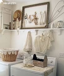 Shabby Chic Design Style by 458 Best Cottage Style Images On Pinterest Red Cottage Style