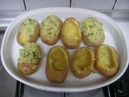 idee cuisine facile petits repas tres sympa une cuisine facile pour tous les jours