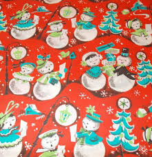 elmo christmas wrapping paper 189 best wrapping paper images on christmas paper