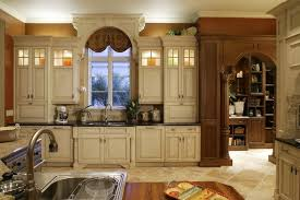 how much are new kitchen cabinets marvelous how much does it cost to install new kitchen cabinets 1