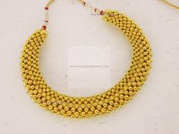 necklaces harams gold jewellery necklaces harams nk18120775
