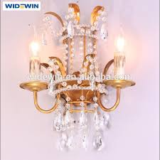 Chandelier Candle Wall Sconce Decorative Candle Wall Sconces Decorative Candle Wall Sconces