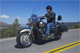 kawasaki vulcan 900 lt owners manual owners guide books