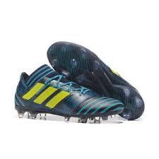 s soccer boots nz 2017 adidas nemeziz soccer cleats soccer spikes co nz