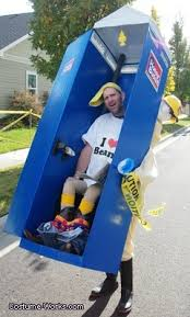 funniest costumes costumes are always a winner