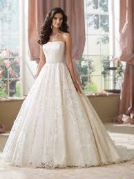 david tutera wedding dresses david tutera lou size 10 new wedding dress nearly newly wed