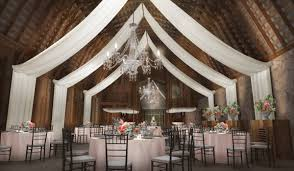 wedding venues in houston tx rustic barn wedding venues farm wedding venues