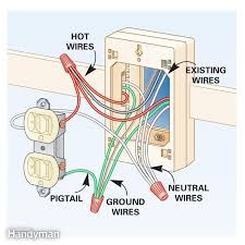 best 25 electrical wiring diagram ideas on electrical