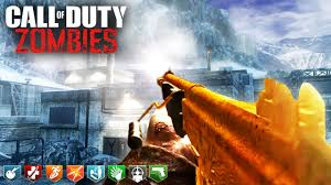 Giant Map Of The United States by The Giant 2 0 Zombies Insane Zombies Map U2013 Call Of Duty Zombies