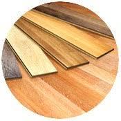 simplefloorspdx com portland hardwood floors flooring