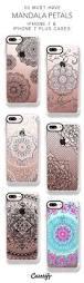 best 25 iphone 7 design ideas on pinterest iphone 7 edge 1