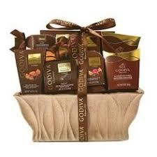 Nashville Gift Baskets Mother U0027s Day Chocolate Gifts Dallas Tx Nashville Tn