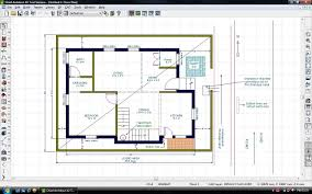 One Bedroom House Plans With Photos by Outstanding One Bedroom House Plans Vastu Varusbattle Vastu House
