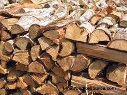 humboldt county california firewood for sale delivered to eureka