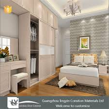 Laminate Bedroom Furniture by Wardrobe Laminate Designs For Bedroom Wardrobe Laminate Designs