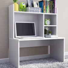Buy Artifact Computer Desk Lazy College Students Dorm Bed Bunk