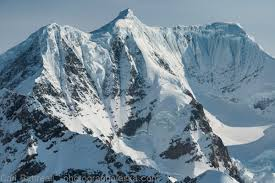 Alaska mountains images The famous and the nameless the alaska range project jpg