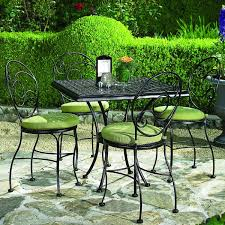 Lee Patio Furniture by Ow Lee Replacement Cushions Replacement Cushions Select Furniture