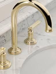 Bathroom Fantasia Showrooms Bathroom Fixtures Minneapolis
