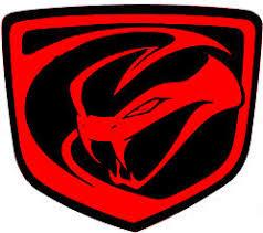 dodge viper logo dodge srt viper 2013 2014 2015 generation 5 information statisics