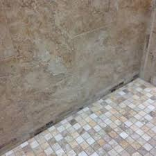 rpm tile construction flooring monte vista san antonio tx