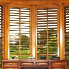 Shutters And Blinds Sunshine Coast 60 Best Plantation Shutters Images On Pinterest Plantation