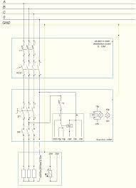 file water heater wiring jpg wikimedia commons