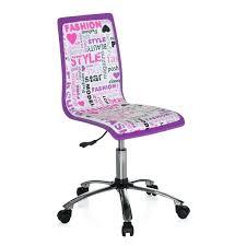 fauteuil bureau fille chaise de bureau fille bureau chaise bureau fille conforama
