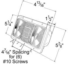 grote 5371 tail light wiring diagram gandul 45 77 79 119