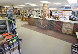 Home Design Outlet New Jersey Nj U0027s Leading Supplier Of Hardscape Materials Athenia Mason Supply