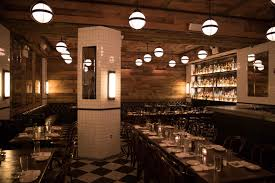 thanksgiving restaurant nyc celebrate a nomad thanksgiving with a prix fixe meal